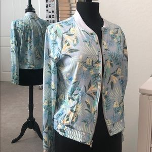 Old Navy summer light weight jacket size S